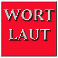 Wort-LAUT podcast