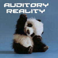 Auditory Reality podcast