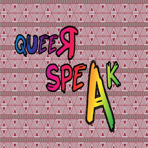 Queer Speak