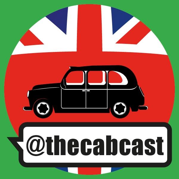 The CabCast