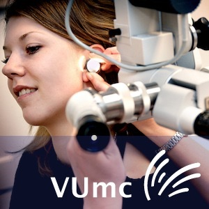 VUmc KNO/Hoofd-Halschirugie