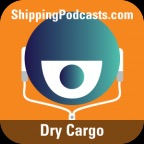 Dry Cargo Shipping Market from ShippingPodcasts.com