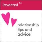Lovecast