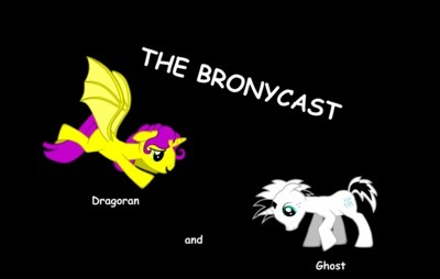 Bronycast