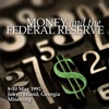 Money and the Federal Reserve