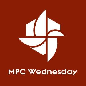 MPC Wednesdays