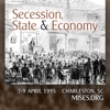 Secession, State, and Economy