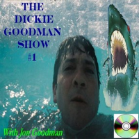jon goodman's Podcast podcast