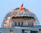 German Civilization - Audio