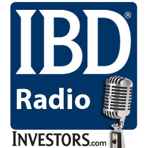 Cover image of How To Make Money In Stocks with Investor's Business Daily