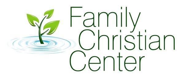 Family Christian Center Gainesville, VA