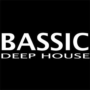 Bassic Deep House Sessions