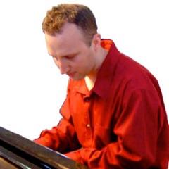 Steven Cravis - Free music downloads