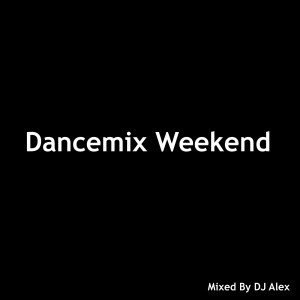 Podcasts – DJ Alex