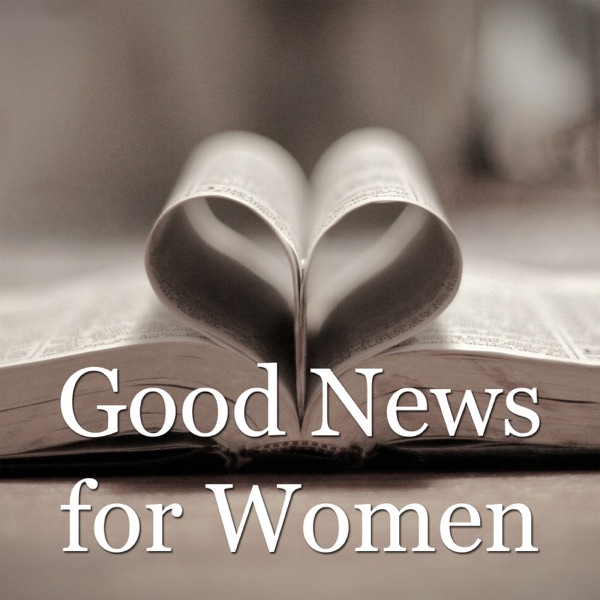 Special Openings - Good News for Women