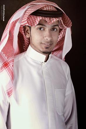 Cover image of سلوم السلوم