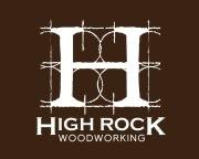 High Rock Woodworking