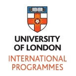 Laws at University of London International Programmes