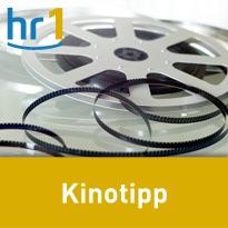 hr1 Kinotipp