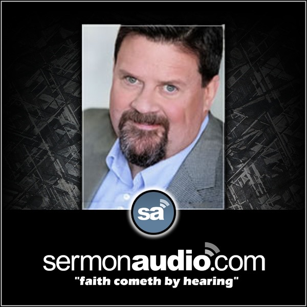Phil Johnson on SermonAudio