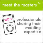 Meet the Masters podcast