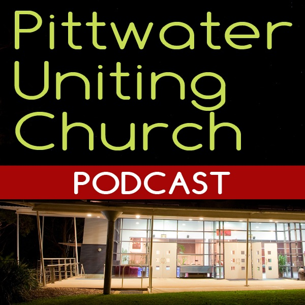Pittwater Uniting Church