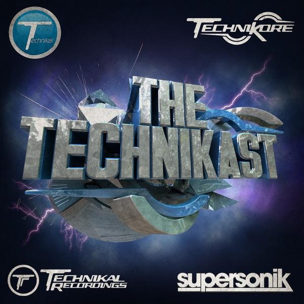 The Technikast