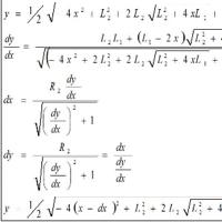 Berekenbaarheidstheorie podcast