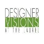 Designer Visions at The Laurel