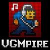 VGMpire artwork