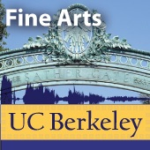 Fine Arts Events Video