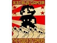 Podcast Retrus Gamer