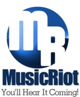 MusicRiot Presents podcast