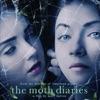 Moth Diaries - 10 Minute Preview artwork