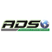 ADS Association of Diesel Specialists (Podcast) - www.poderato.com/mgcpublicidad podcast