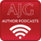 American Journal of Gastroenterology - Author Podcasts