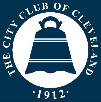 The City Club of Cleveland Podcast