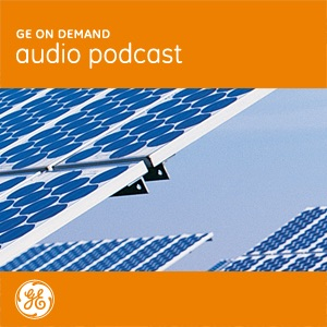 GE Podcasts | Innovation