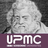 Mathematics ! podcast