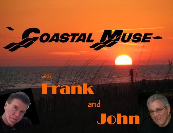 Coastal Muse