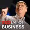 TEDTalks Business - TED