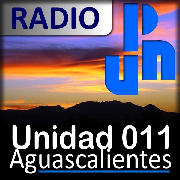 Radio UPN