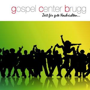 Gospel Center Brugg Podcast