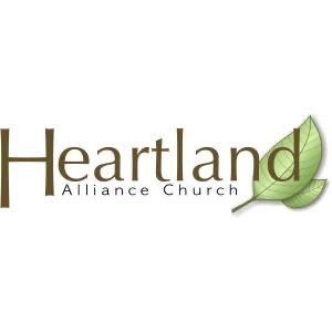 Heartland Alliance Church Podcast