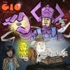 G.I.O. Get It On artwork
