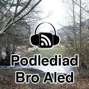 Podlediad – Eglwysi Bro Aled