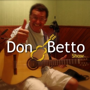 Don Betto Show