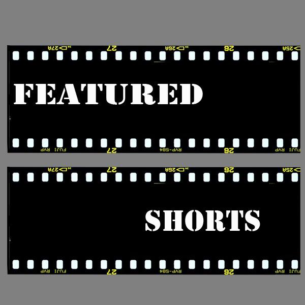 Featured Shorts - CSUMB