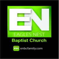 Eagles Nest podcast