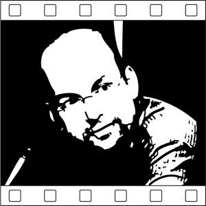 Filmnews
